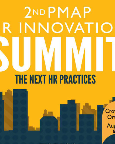 pmap hr innovation summit