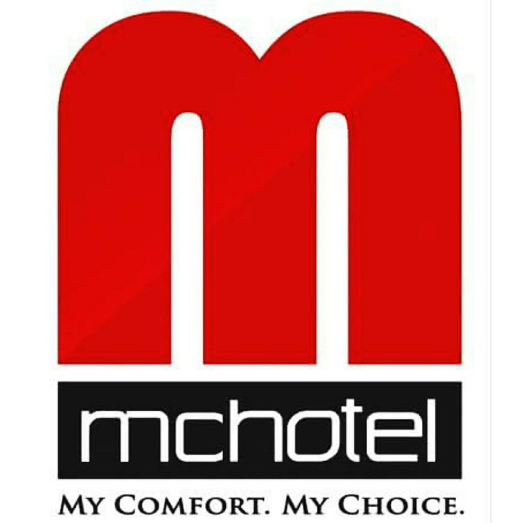mchotel fairview