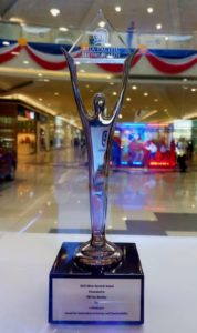 sm-city-marilao-stevie-awards-2